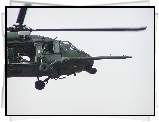 MH-60K Black Hawk